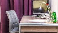 Hotel_TM_037