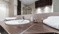 Hotel_TM_054
