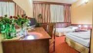 Hotel_TM_059