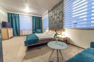 Hotel_TM_004