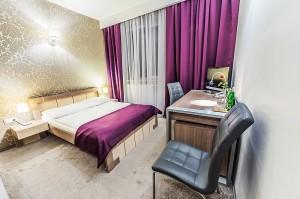 Hotel_TM_035
