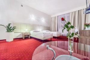 Hotel_TM_043