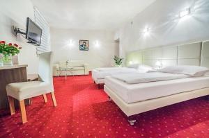 Hotel_TM_048