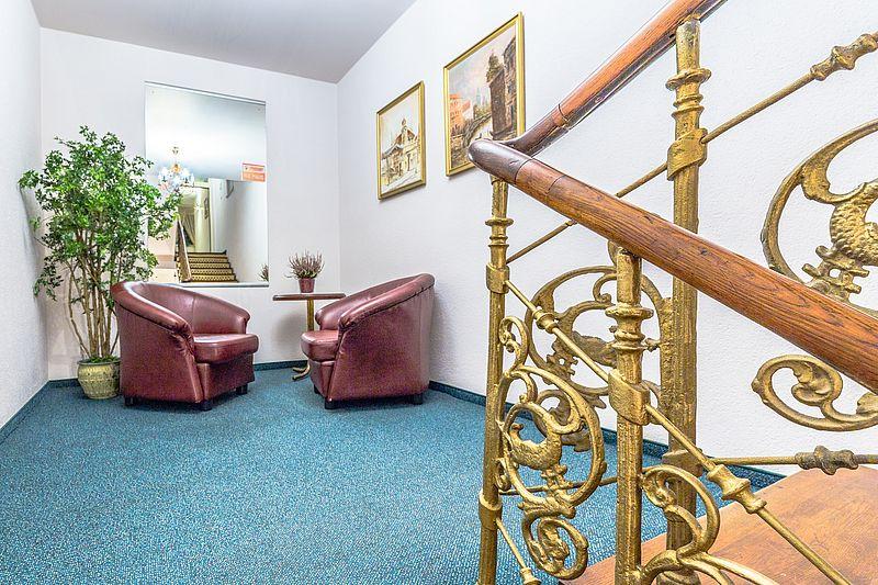 Hotel_TM_069
