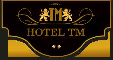 Hotel TM Radom