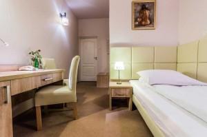 Hotel-TM-Zdjecia-grudzien-2015_Radom_2908