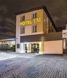 Hotel-TM-Zdjecia-grudzien-2015_Radom_3266