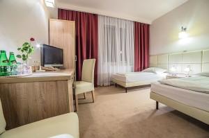 Hotel_TM_028