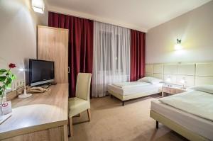 Hotel_TM_031